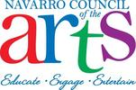 NAVARRO COUNCIL OF THE ARTS